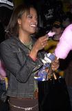 Aisha Tyler Photo - Aisha Tyler at Stuff Magazines Stuffland Party at the Pacific Park Santa Monica Pier 07-18-01