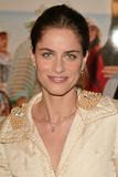 Amanda Peete Photo - Amanda Peet at the Los Angeles Premiere of Columbia Pictures Spanglish at the Mann Village Theater in Westwood CA 12-09-04