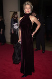 Heather Thomas Photo -  Heather Thomas at the Moving Picture Ball in Beverly Hills 09-23-00