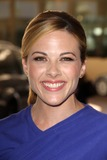 Julie Mond Photo - Julie Mondat the TCA Hallmark Channel and Cable Day Beverly Hilton Beverly Hills CA 08-02-12