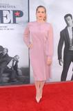 Anna Chlumsky Photo - Anna Chlumskyat FYC for HBOs series VEEP 6th Season Television Academy North Hollywood CA 05-25-17