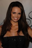 Alejandra Gutierrez Photo - Alejandra Gutierrezat the Night of 100 Stars Oscar Party Beverly Hills Hotel Beverly Hills CA 03-05-06
