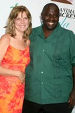 Anthony Williams Photo - Lorri Houston and Gary Anthony Williams at the Annual Animal Acres Gala Riviera Country Club Pacific Palisades CA 09-12-09