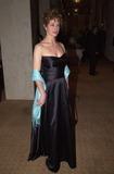 Nancy Travis Photo -  Nancy Travis at the 2000 Designers Guild Awards Beverly Hills 02-12-00
