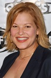 Judy Dixon Photo - Judy Dixonat the Premiere of Coffee Date DGA-Theatre One West Hollywood CA 07-10-06