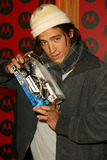 Andrew Keegan Photo - Andrew Keegan at Motorolas 6th Anniversary Party to benefit Toys for Tots at the Music Box Theater Hollywood CA 12-02-04