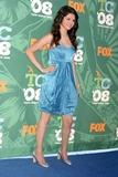 Selena Gomez Photo - Selena Gomez at the 2008 Teen Choice Awards Gibson Amphitheater Universal City CA 08-03-08