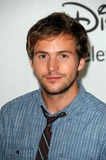 Michael Stahl-David Photo - Michael Stahl-Davidat the Disney ABC Television Group Summer 2010 Press Tour Beverly Hilton Hotel Beverly Hills CA 08-01-10