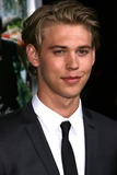 Austin Butler Photo - Austin Butlerat the Journey 2 The Mysterious Island Los Angeles Premiere Chinese Theater Hollywood CA 02-02-12