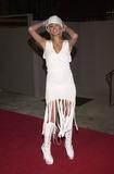 Paris Hilton Photo -  Paris Hilton at the 2001 Maxim Hot 100 Party Moomba West Hollywood 05-03-01