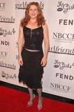 Ana Gasteyer Photo - Ana Gasteyer at the Les Girls 4 The National Breast Cancer Coalition Fund presents its 4th Los Angeles Cabaret at the Henry Fonda Music Box Theatre Hollywood CA 10-04-04