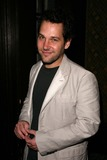 Andy Kaufman Photo - Paul Rudd at Andy Kaufman Dead Or Alive a party thrown to celebrate the 20 year anniversary (and rumored return) of Andy Kaufmans death House of Blues Hollywood CA 05-16-04
