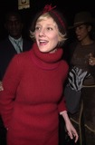 Anne Heche Photo -  Anne Heche at a private launch party for the first Fifi and Romeo Boutique in Hollywood 11-18-00