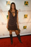 Amy Weber Photo - Amy Weber at Beauty Models Launch Party and Charity Event Cinespace Hollywood Calif 10-16-03