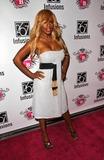 Anna Nicole Smith Photo - Coco Johnsenat the Anna Nicole Smith Tribute Event HERE Lounge West Hollywood CA 04-24-07