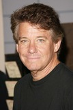 Anson Williams Photo - Anson Williams at an after-party for the Penny Marshall and Cindy Williams Walk of Fame Ceremonies Roosevelt Hotel Hollywood CA 08-12-04