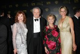 Arianne Zucker Photo - Suzanne Rogers John Aniston Peggy McKay Arianne Zucker at the 2015 Daytime Emmy Awards Press Room at the Warner Brothers Studio Lot on April 26 2015 in Los Angeles CA Copyright David Edwards  DailyCelebcom 818-249-4998