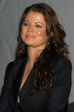 Yasmine Bleeth Photo - Yasmine Bleeth at the Valentines Engagement Party for Carmen Electra and Dave Navarro The Lounge West Hollywood CA  02-13-03