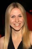 Ashley Drane Photo - Ashley Drane at the Fox Winter TCA Party Katana West Hollywood CA 01-18-03