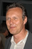 Anthony Head Photo - Anthony Head at the Buffy The Vampire Slayer Wrap Party Miahaus Studios Los Angeles CA 04-18-03