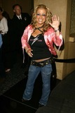Anastacia Photo - Anastacia at the Fourth Annual Women Rock - Songs From The Movies concert by Lifetime Television Kodak Theater Hollywood CA 09-30-03