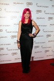 Tarina Tarantino Photo - Tarina Tarantinoat The Art Of Elysium 5th Annual Heaven Gala Union Station Los Angeles CA 01-14-12