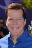 Jeff Dunham Photo - Jeff Dunhamat the Smurfs The Lost Village Los Angeles Premiere Arclight Culver City CA 04-01-17