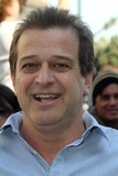 Allen Covert Photo - Allen Covert at Adam Sandlers Star on the Hollywood Walk of Fame ceremony Hollywood CA 02-01-11