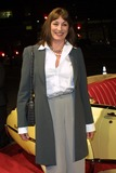 Angelica Huston Photo - Angelica Huston at the Academy of Television Arts and Sciences and Daily Varietys gala to honor the 54th Primetime Emmy Awards Nominees for Outstanding Performing Talent Spago Beverly Hills CA 09-19-02