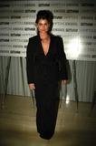 Aimee Osbourne Photo - Aimee Osbourne Pre-Oscar Bash To Celebrate LA Confidentials OscarSpring Fashion Issue Skybar at the Mondrian West Hollywood CA 03-18-03