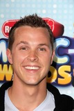 Trevor Bayne Photo - Trevor Bayneat the 2013 Radio Disney Music Awards Nokia Theater Los Angeles CA 04-27-13