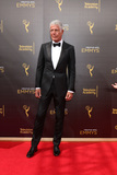 Anthony Bourdain Photo - Anthony Bourdainat the 2016 Primetime Creative Emmy Awards Microsoft Theater Los Angeles CA 09-11-16