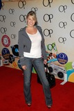 Jodie Sweetin Photo - Jodie Sweetinat the OPen Campus New OP Campaign Launch Party Mels Diner West Hollywood CA 07-07-2009