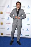 Antonio Jaramillo Photo - Antonio Jaramilloat the Autism Speaks La Vie En BLUE Fashion Gala Warner Bros Studios Burbank CA 09-29-16