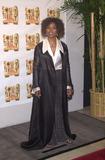 Angela Basset Photo - Angela Basset at the 2002 Soul Train Music Awards Los Angeles 03-20-02