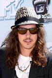 Cisco Adler Photo - Cisco Adler at the 2008 MTV Movie Awards Gibson Amphitheatre Universal City CA 06-01-08