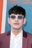 Matt Bennett Photo - Matt Bennettat the Me and Earl and the Dying Girl Los Angeles Premiere Harmony Gold Theater Los Angeles CA 06-03-15
