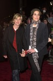 Alexandra Hedison Photo - Ellen Degeneres and girlfriend Alexandra Hedison at the premiere of Columbia Pictures Adaptation at Mann Village Theater Westwood CA 12-03-02