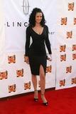 Amy Hunter Photo - Amy Hunterarriving at the 21st Annual Soul Train Music Awards Pasadena Civic Auditorium Pasadena CA 03-10-07