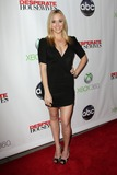 Andrea Bowen Photo - Andrea Bowenat the Desperate Housewives Finale Party W Hotel Hollywood CA 04-29-12