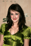 Ashley Johnson Photo - Ashley Johnsonat the Opening of Area Nightclub Area West Hollywood CA 09-28-06