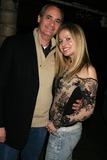 Anna Kulinova Photo - Jeff Fishman and Anna Kulinova at the Cabana Club Holiday Soiree Cabana Club Hollywood CA 12-01-09