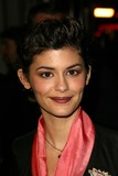 Audrey Tautou Photo - Audrey Tautou at the A Very Long Engagement Los Angeles Premiere Hollywood CA 11-10-04