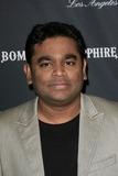 AR Rahman Photo - AR Rahmanat the BAFTA Los Angeles 17th Annual Awards Season Tea Party Four Seasons Hotel Beverly Hills CA 01-15-11
