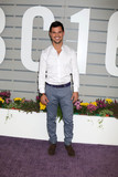 Taylor Lautner Photo - Taylor Lautnerat the 2016 Breeders Cup World Championships Santa Anita Park Arcadia CA 11-05-16