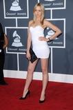 Amalie Wichmann Photo - Amalie Wichmannat the 52nd Annual Grammy Awards - Arrivals Staples Center Los Angeles CA 01-31-10