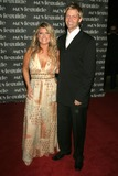 Natalie Grant Photo - Natalie Grant and friendat the 14th Annual MOVIEGUIDE Faith and Values Awards Gala Beverly Hilton Hotel Beverly Hills CA 03-02-06