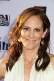 Annabeth Gish Photo - Annabeth Gish FXs Sons Of Anarchy Premiere TCL Chinese Theater Hollywood CA 09-06-14