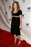 Kay Panabaker Photo - Kay Panabakerat the In Defense of Animals Benefit Concert Paramount Theater Hollywood CA 02-17-07