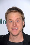 Alan Tudyk Photo - Alan Tudykat the Certainty Los Angeles Premiere Laemmle Music Hall Beverly Hills CA 11-27-12